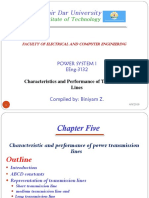 Power1 Chapter 5