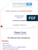 power1 chapter-7.pdf