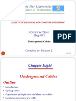 power1 chapter-8.pdf