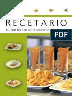 Ell libro blanco de los productos de aperitivo.pdf
