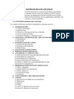 TDR- SUELOS.docx