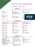MANUAL MAESTROS. A SU IMAGEN.pdf