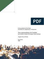 Angela_PILOTTO_dissertacao_2010.pdf
