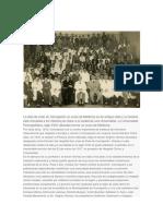 Historia de la facultad.docx