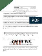 Prova-1-bimestre-CEJAC-9-2019