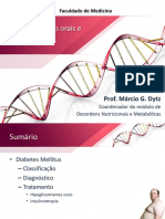 Conferência - Hipoglicemiantes e Insulinoterapia.pdf