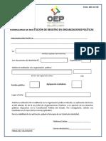 FORMULARIO_RESTITUCION_ORGANIZACIONES_POLITICAS.pdf