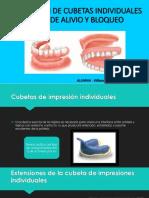 ADAPTACION-DE-CUBETAS-INDIVIDUALES (1).pptx