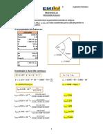 PRACTICO 3 INTRUSION DE AGUA.docx
