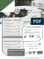 Catálogo de Serviços VOLPI Eventos Musicais - 2019.pdf