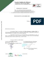 Cir07aft.planApoyoClubes2019 Act
