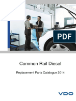 flc_ver_1_distrib__es_catalogo_common_rail_es (1).pdf