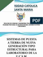 Diapos VERA MANSILLA.pdf