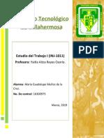 Tarea 1 Unidad 3_Muñoz_delaCruz