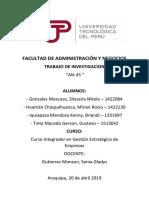 PRIMER AVNACE 20 ABRIL INTEGRADOR.docx