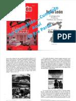 vdocuments.es_libro-joel-figuroa3parte.pdf