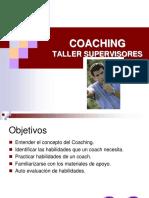02 Ejemplo de Coaching (1)