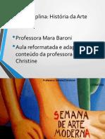 Semana da Arte Moderna no Brasil.pdf