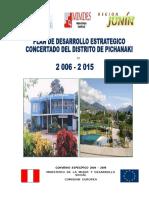 62186943-Plan-de-Desarrollo-Concertado-pdc-pki.doc