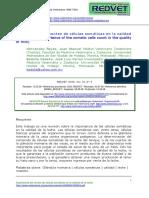 Importancia del conteo de células somáticas en la calidad.pdf