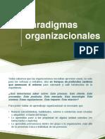 profundizaU2(1)