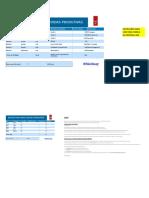 Template HLP Post Tecnicas de Produtividade