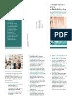 teorica clasica (folleto).docx