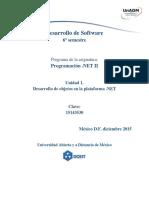 Unidad_1_Actividades_de_aprendizaje_dprn2_u1_1802-B2