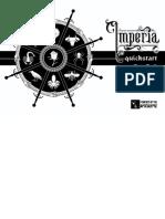 Imperia - quickstart.pdf