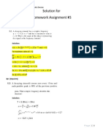 HW5_solution.pdf