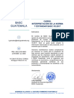 Interpretación-de-la-Norma-y-Estandar-BASC-V5-2017