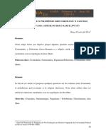 Constantino I e o politeísmo greco-romano- o caso das moedas de marte.pdf