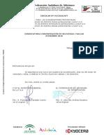 Cir94aft Concentracion Velocidad Vallas Dic2018