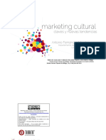 Marketing cultural.pdf