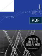 Cities in Today's Global Age.pdf