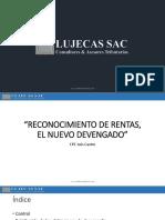 TERCERA CESION.pdf