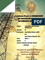 Vdocuments.site Informe Previo 6 Ee 131 Laboratorio de Circuitos Electricos i Converted