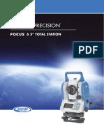Focus6 5_final ENG.pdf