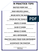top-ten-practice-tips-mini-poster-MoltoMusic.pdf