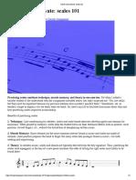 scales 101.pdf