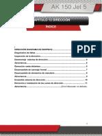 contenido_modulo_biblioteca_52_Direccionjet5R.pdf