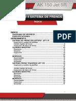 contenido_modulo_biblioteca_52_Manualfrenosjet5.pdf