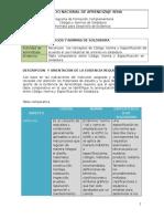 332581015 Formato Evidencia Producto Guia1 (1)