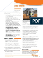 Guide to Formwork - placing.pdf