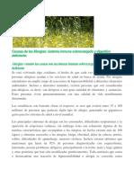 Alergias.docx