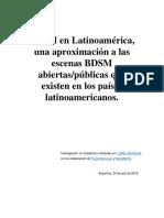 BDSM en Latinoamérica - por LORD CALIGULA.pdf