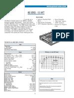 datasheet.pdf