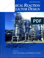 Chemical-Reaction-and-Reactor-Design.pdf