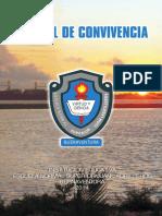 manual_convivencia_2014 (1).pdf
