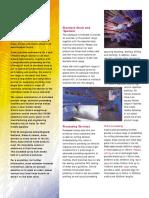 Aalco_Aluminium.pdf